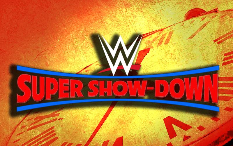 Super-Show-down-Start