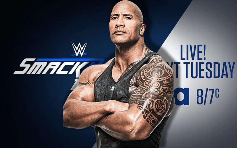 The-Rock-SmackDown-1000