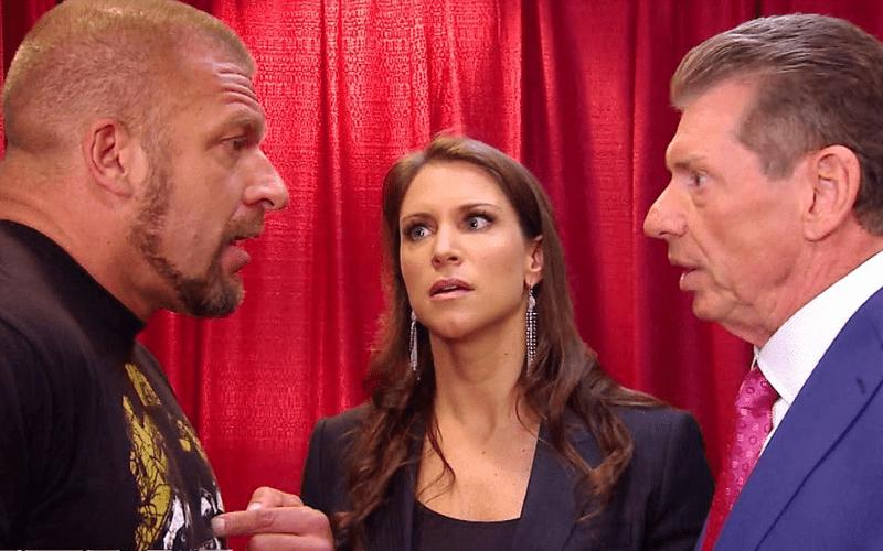 Triple-H-Stephanie-McMahon-and-Vince