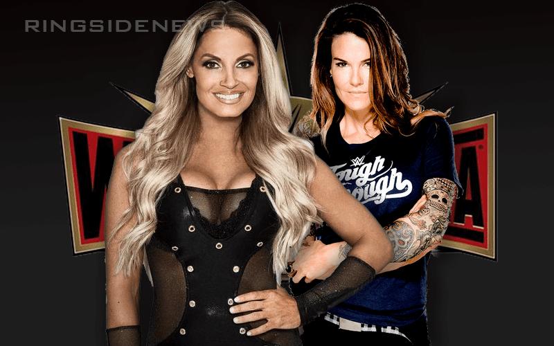 Trish-Stratus-Lita-WrestleMania