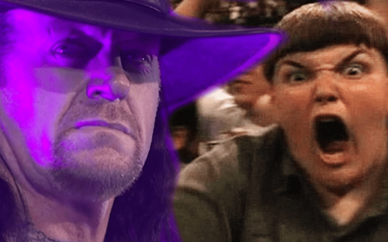 Undertaker-Angry-Fans