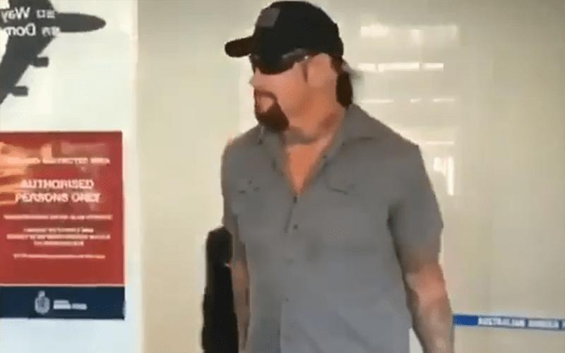 Undertaker-arrives-
