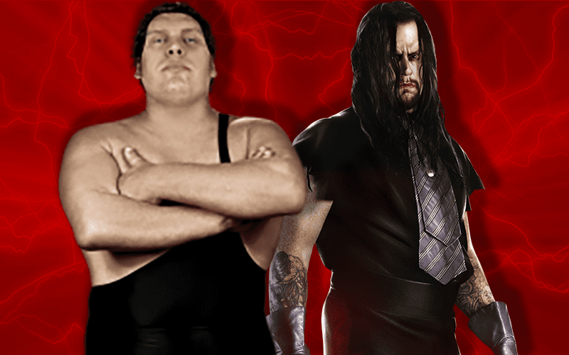 Undertaker-vs-Andre-the-Giant