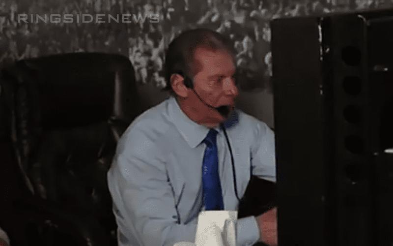 Vince-McMahon-Gorilla