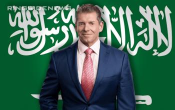 Vince-McMahon-Saudi