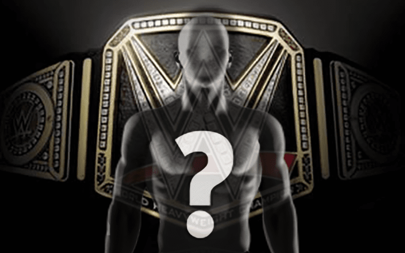 WWE-Title-Belt-Spoiler