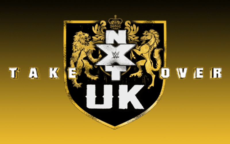 WWE-UK-NXT-Takeover