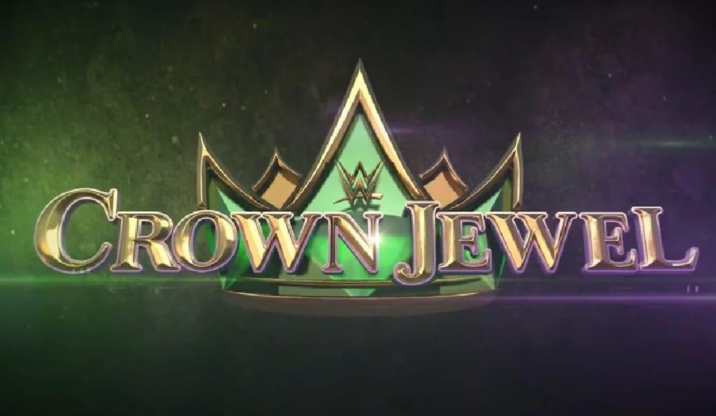 crown jewel 23423234