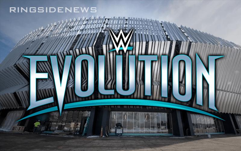 evolution-arena