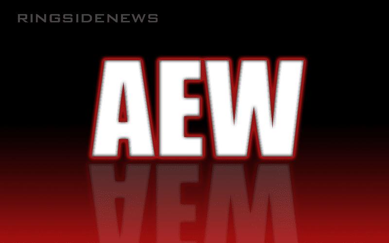 AEW-Logo