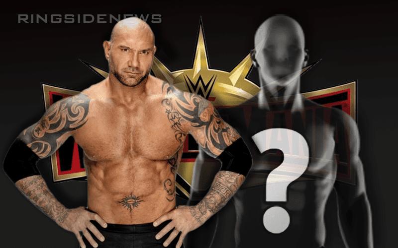 Batista-Spoiler-WrestleMania-35