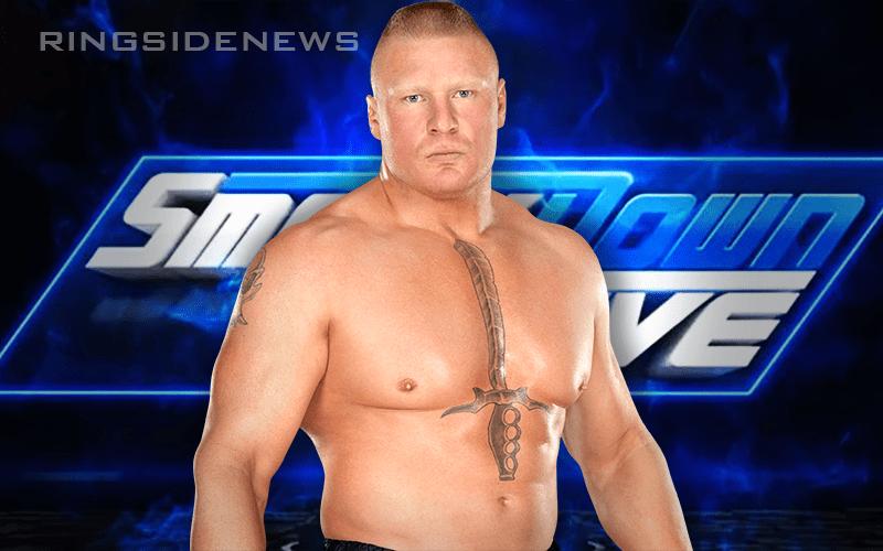 Brock-Lesnar-SmackDown