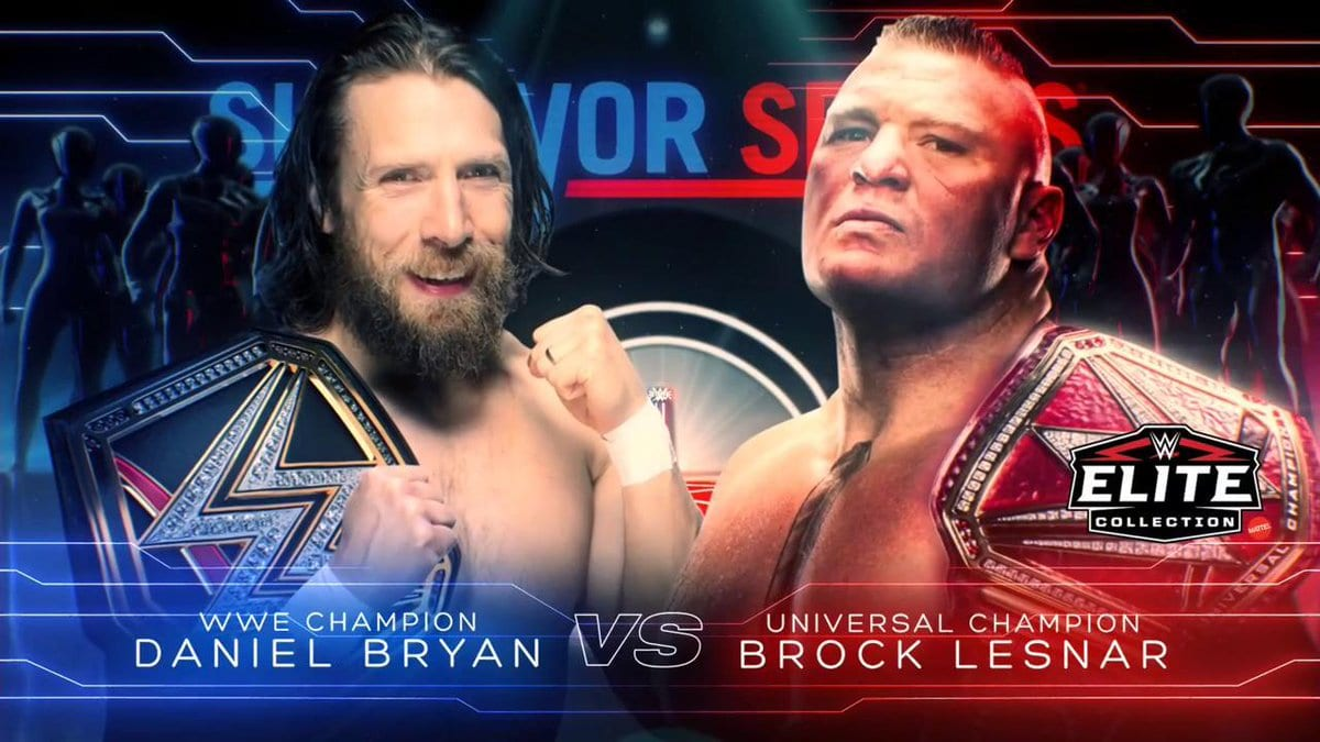 Brock-Lesnar-vs.-Daniel-Bryan survivor series
