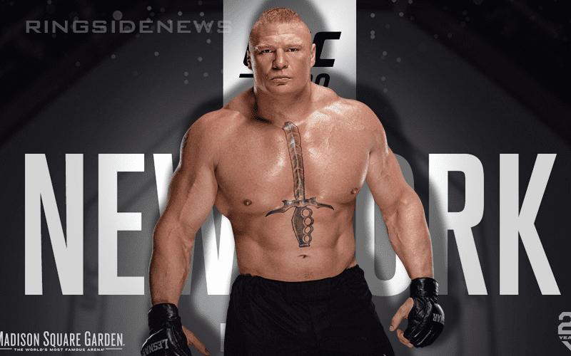 Brock-UFC-230