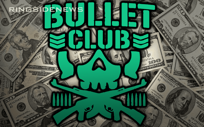 Bulletclub-logo-money