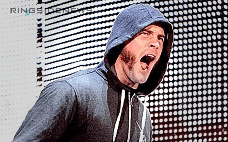 CM-Punk-WWE-Entrance