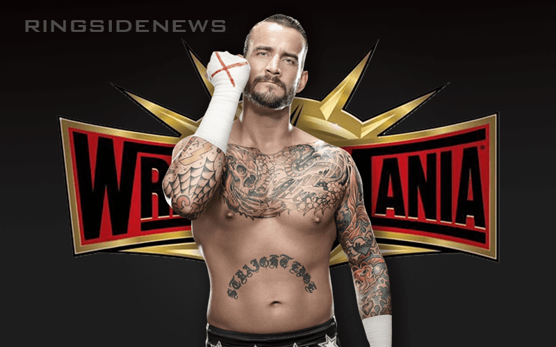 CM-Punk-WrestleMania-35