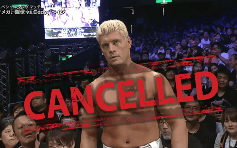 Cody-Rhodes-Cancelled