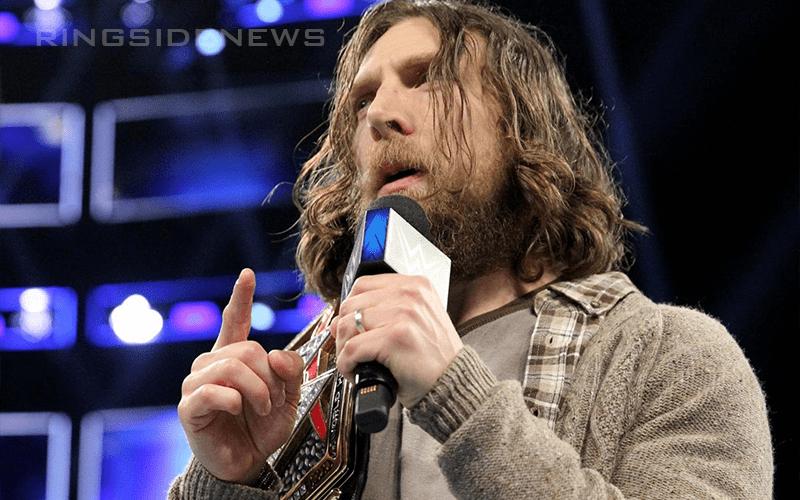Daniel-Bryan-SmackDown-2018