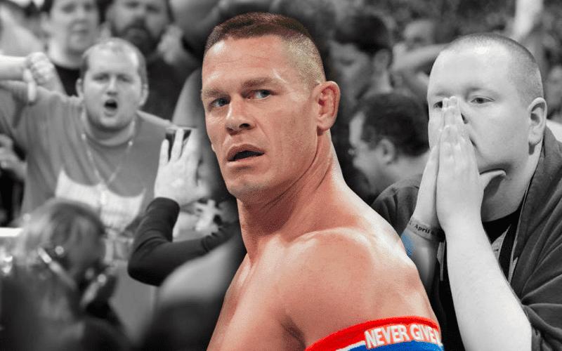 Fans-Betrayed-John-Cena