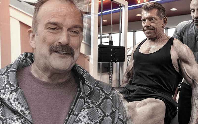 Jake-Roberts-Vince-McMahon