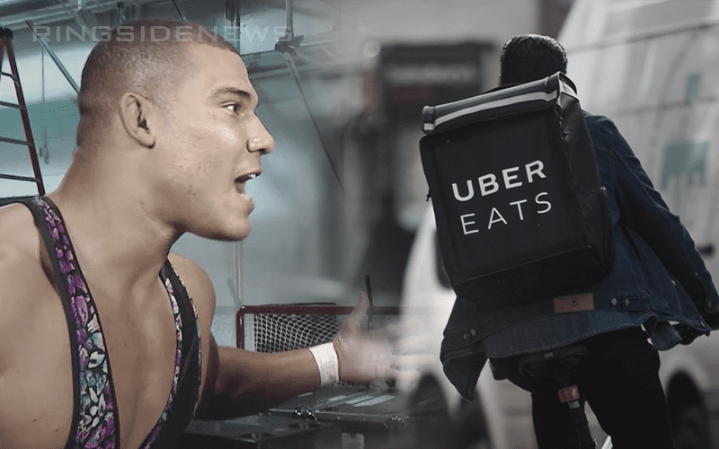 Jason-Jordan-Uber-Eats
