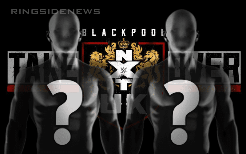 NXT-UK-Takeover-Blackpool-Spoilers