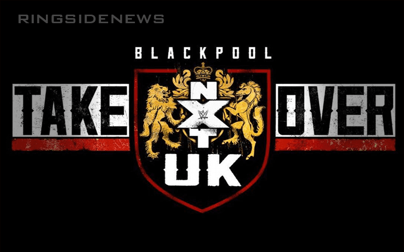 NXT-UK-Takeover-Blackpool-logo