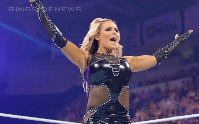 Natalya-angry