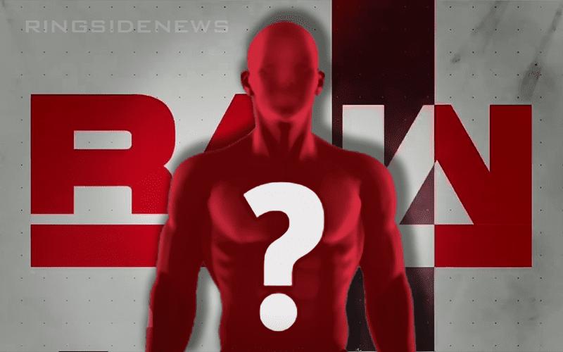 RAW-NEW-Spoiler-2018