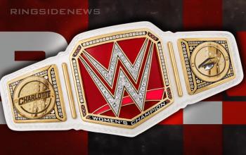 RAW-Women's-Championship-Spoiler