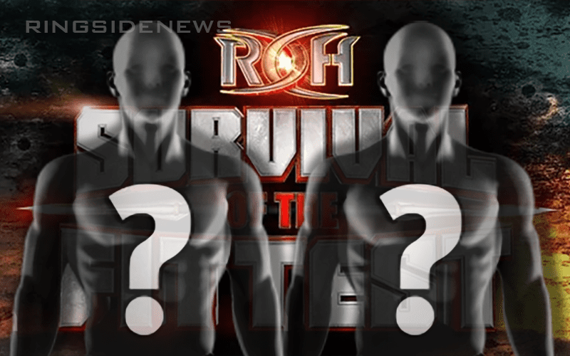 ROH-Survival-of-the-Fittess-Spoilers
