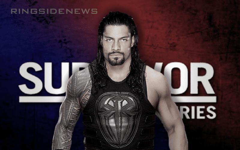 Roman-Reigns-Survivor-Series