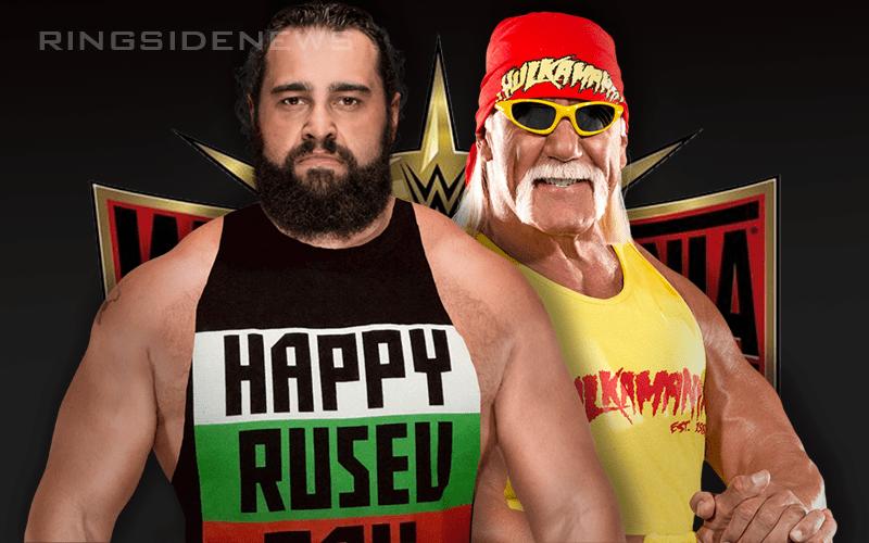 Rusev-vs-Hulk-Hogan