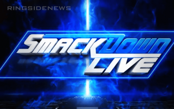SmackDown-NEW-Logo-2018