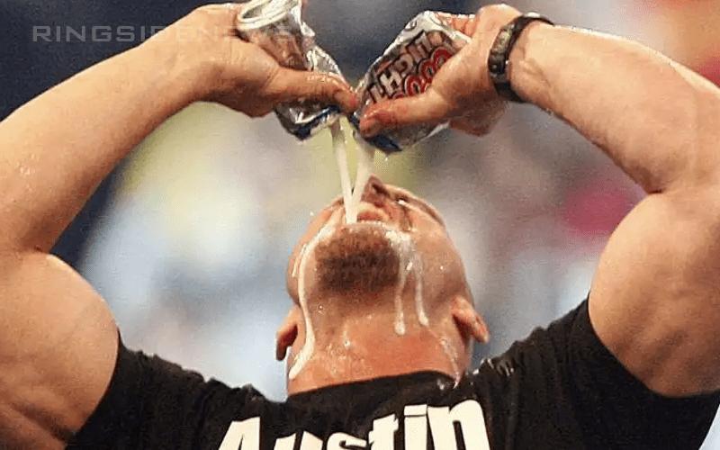 Steve-Austin-Beer