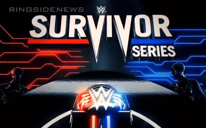 Survivor-Series-2018-NEW-Logo