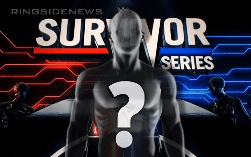 Survivor-Series-NEW-2018-Spoiler