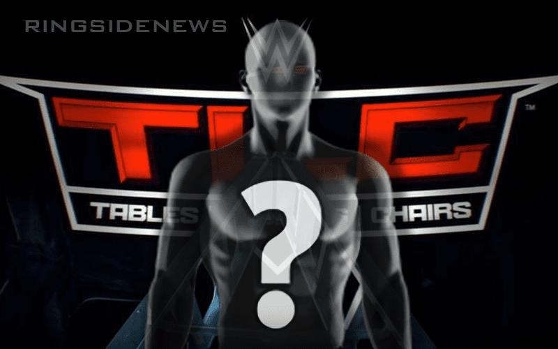 TLC-2018-Spoiler