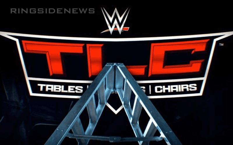 TLC-Logo-2018