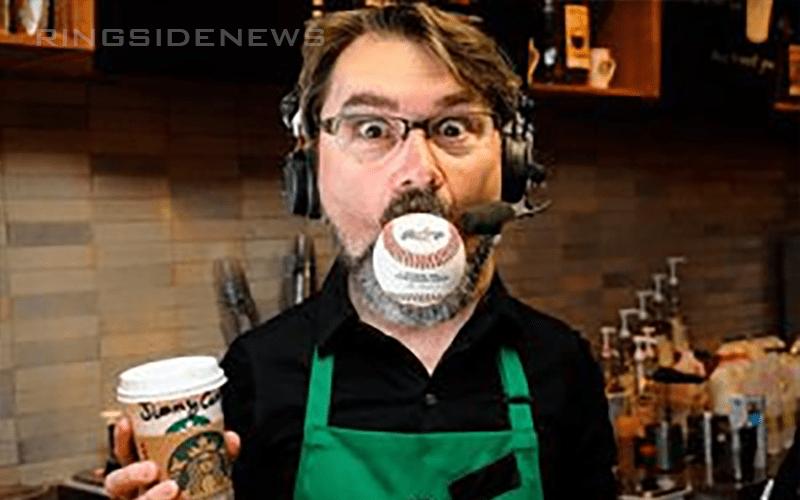 Tony-Working-Starbucks