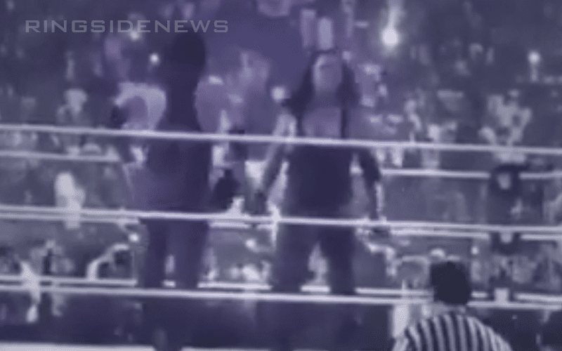 Undertaker-and-Kane-After-Crown-Jewel