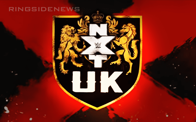 WWE-NXT-UK-Logo