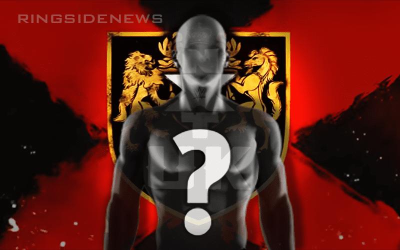 WWE-NXT-UK-Spoiler