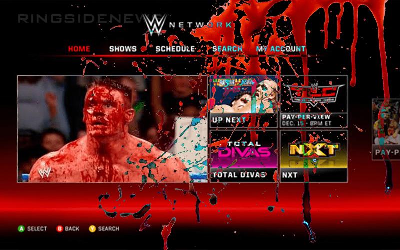 WWE-Network-blood