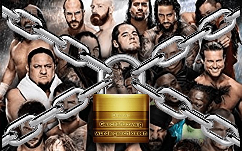 WWE-Superstars-Locked
