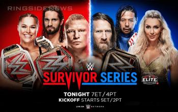 WWE-Survivor-Series-Results-2018