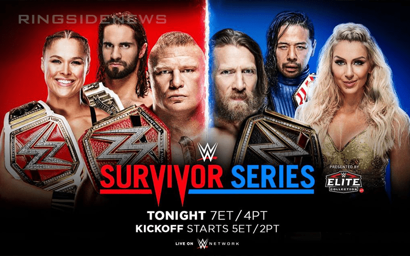 WWE-Survivor-Series-Results-2018