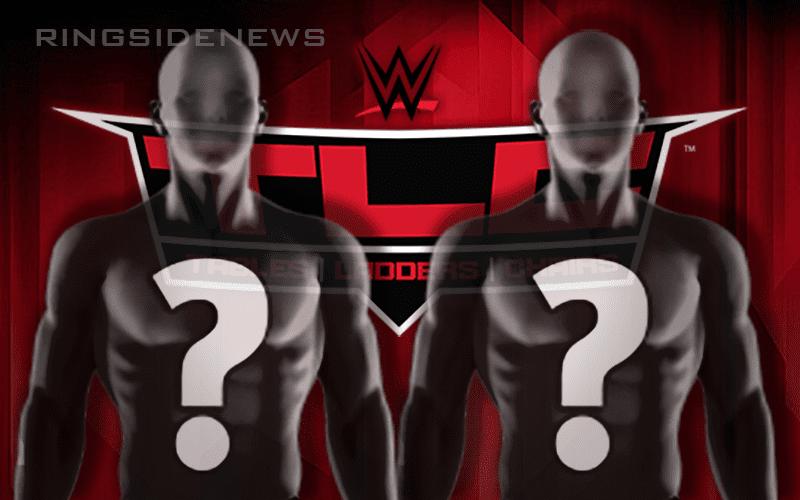 WWE-TLC-2018-Spoilers