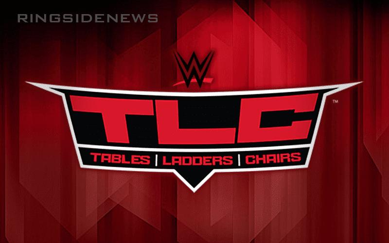 WWE-TLC-Logo-2018